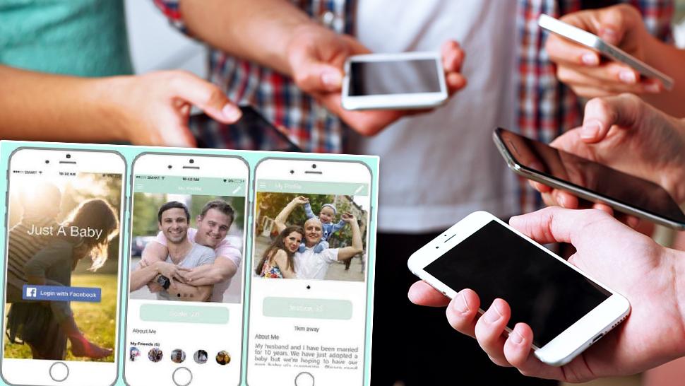 oficjalna strona randkowa Tinder hakowe serwisy randkowe